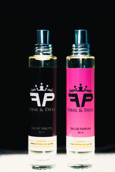 FP Parfum