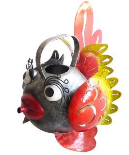 Gießkanne Fisch Pamela von Medusa
