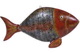 Fisch L