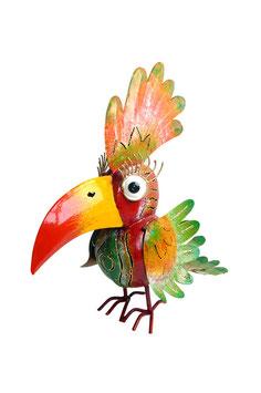 Vogel Bonny L