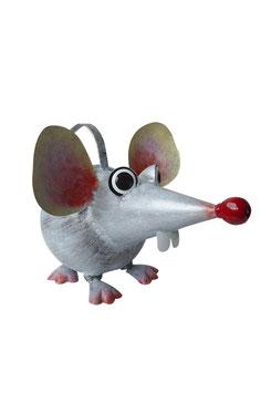 Gießkanne Maus Poldi von Medusa