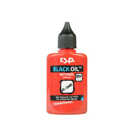 Black Oil (wet) 50ml