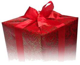 Carte-Cadeau, cours de couture.