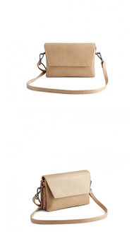 Adella Crossbody Bag Antigue