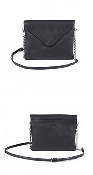Angela Crossbody Bag