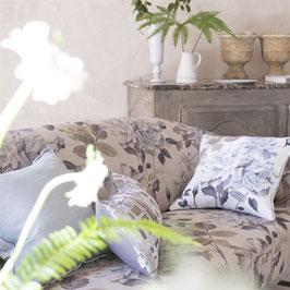 Couture Rose Eglantine