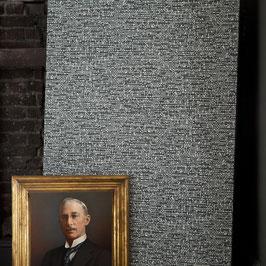 Foundation Tweed