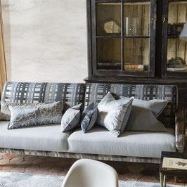Greycloth Brera Lino