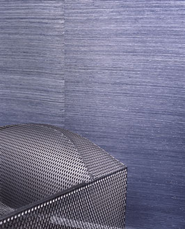Luxury Walls Paille