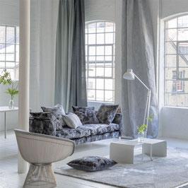 Greycloth Mathura