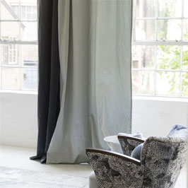 Greycloth Arietta