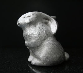 Rabbit E(ステンレス製)