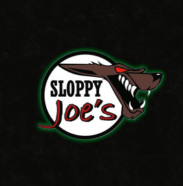 Sloppy Joe's EP