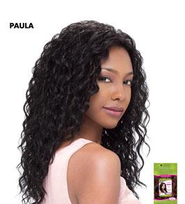 Paula Colors