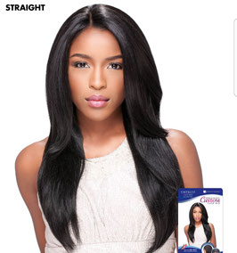 Straight / Custom Lace Wig