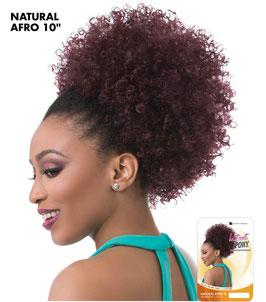 "Natural Afro 10"""