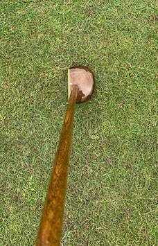 "Louisville Replika Putter ""Willie Dunn"""