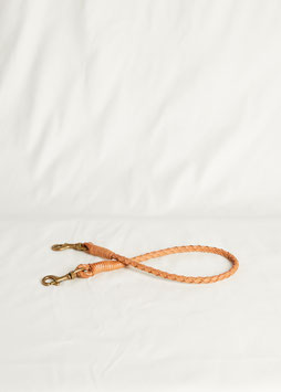 LANYARD MA413 / 66 cm / full grain vegetable tanned leather