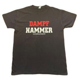DAMPFHAMMER T-Shirt