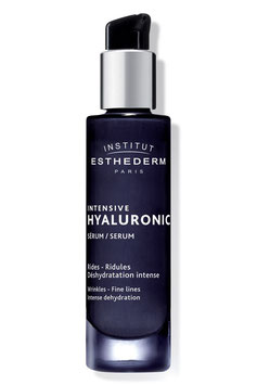 SÉRUM INTENSIVE HYALURONIC 30 ML