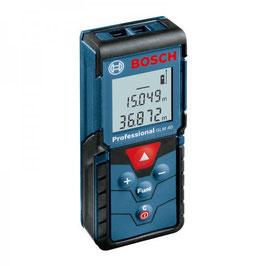 Laser- Entfernungsmesser GLM 40