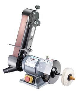 Bandschleifmaschine  Alduro  BS 50