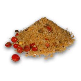 Chili-Zimt-Salz