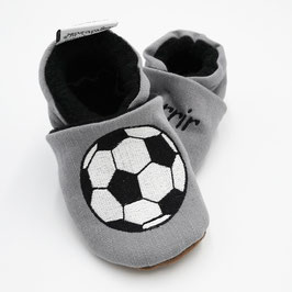 """Fußball"""