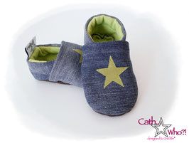 """Simple Star"""