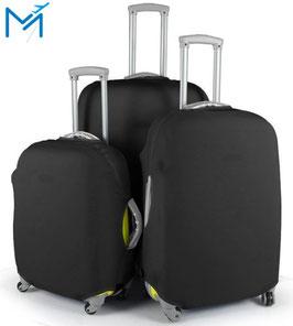 Kofferhülle - William
