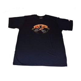 Klempner T-shirt