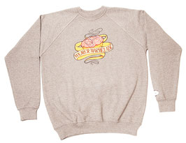 Maurermarmelade Sweatshirt