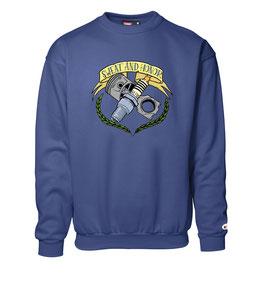 Schrauber Sweatshirt