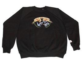 Dachdecker Sweatshirt