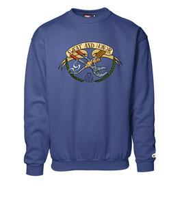 Klempner Sweatshirt