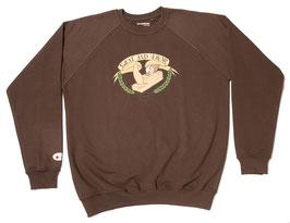 Tischler Sweatshirt