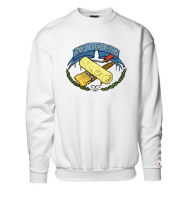 Maler Sweatshirt