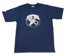 Schrauber T-shirt