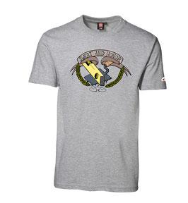 Maurer T-Shirt
