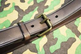 Mens Leather Belt - Art.BM045