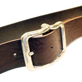 Mens Leather Belt - Art.BM023