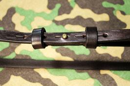 Unisex Belt - Art.BW020