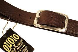 Mens Leather Belt - Art.BM024