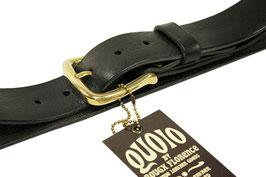 Mens Leather Belt - Art.BM031