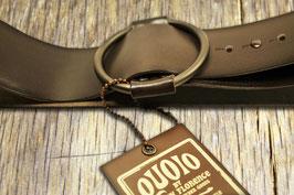 Women Leather Belt - Art.BW016