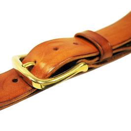 Mens Leather Belt - Art.BM030