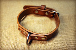 Dog Collar - MISC054