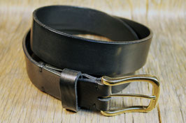 Cintura in Cuoio per Uomo - Art.BM044