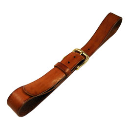 Mens Leather Belt - Art.BM030