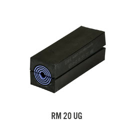 RM Module UG